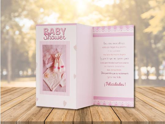 baby-shower-mediana-01